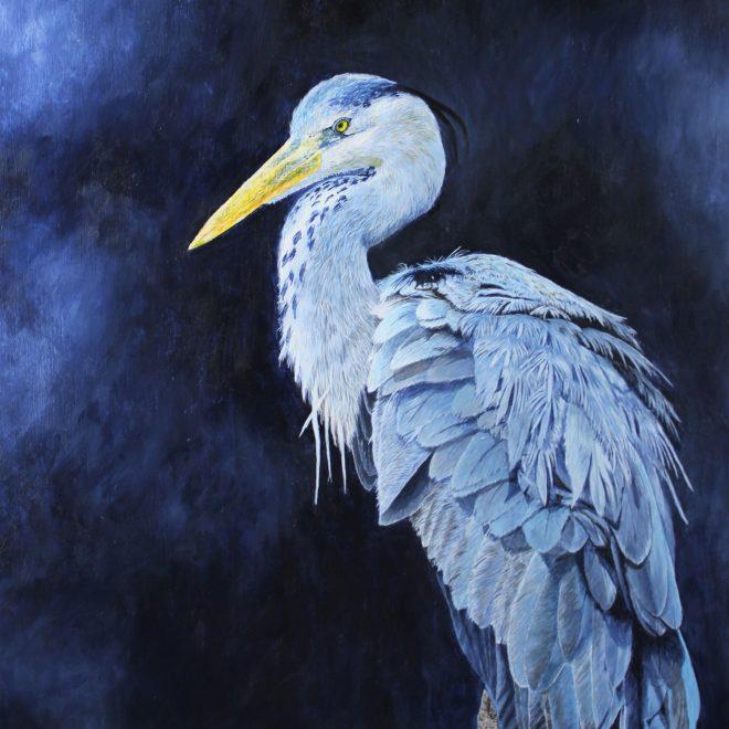 Heron 4